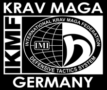 IKMF Krav Maga Germany