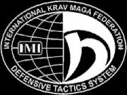 International Krav Maga Federation Germany - KEEPSAFE Krav Maga München