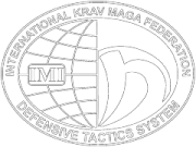 International Krav Maga Federation Germany - KEEPSAFE Krav Maga München
